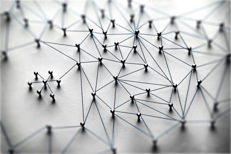 De route naar digitale wendbaarheid- Scale