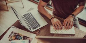 Wat is digitale wendbaarheid?